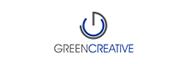 Green Creative