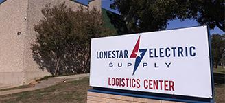 logistics static banner 1