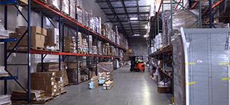 logistics static banner 3